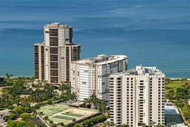 Monaco Beach Club