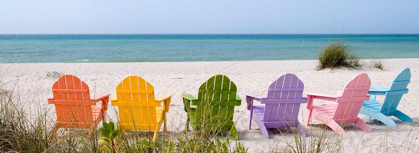 Park Shore Naples Beach